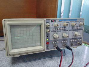 oscilloscope-numerique