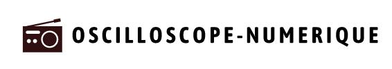 oscilloscope-numerique.fr